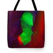 Greenway Tote Bag