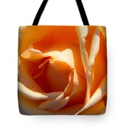 Greetings From Texas Featured 2 Tote Bag