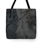 Greyscale Tote Bag
