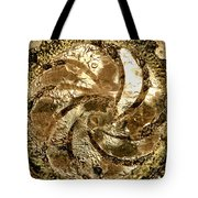 Griffins Are Here Tote Bag