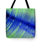 Groove It On Up Tote Bag
