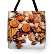 Grow Your Own Plants Tote Bag