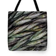 Growing Tote Bag