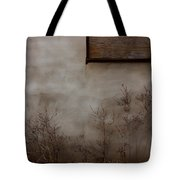 Growth To Unlock  Tote Bag