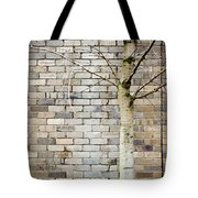 Grunge Background Tote Bag
