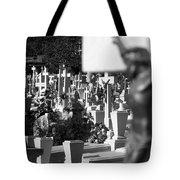 Guaymas Sonora 06 Tote Bag
