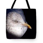 Gull #2 Tote Bag
