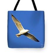 Gulleron Tote Bag