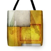 Gunman Tote Bag by Edward Fielding