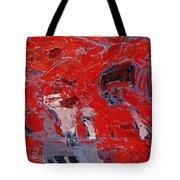 Gustav Mahler Symphony No.5 Tote Bag