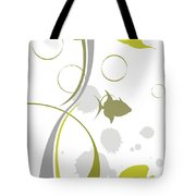 Gv078 Tote Bag