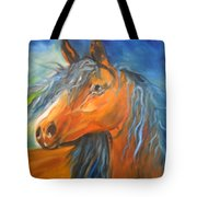 Gypsy Jenny Lee Discount Tote Bag