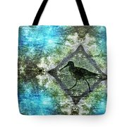 H I Wonder What Trees Are Like Tote Bag
