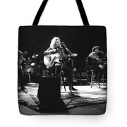Hall And Oates Tote Bag