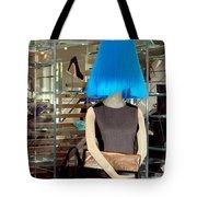Hamptons Style Tote Bag