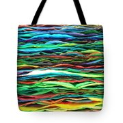 300 Sheets 4 Tote Bag