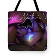 Happy Mothers Day 01 Tote Bag