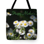 Happy Mother's Day 03 Tote Bag