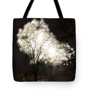 Happy New Year 2 Tote Bag