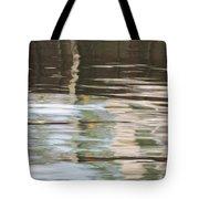 Harbor Impressions 3 Tote Bag