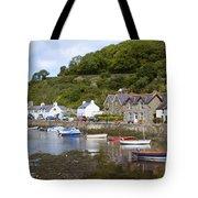 Harbourside Tote Bag