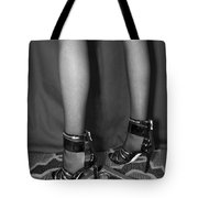 Hard Candy Bettie Tote Bag