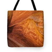 Harmony Of Stone And Light 2 Tote Bag