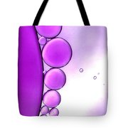 Having A Ball Tote Bag
