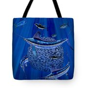 Having A Ball Off0078 Tote Bag