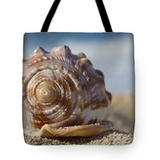 Hawaii Gentle Breeze Tote Bag by Sharon Mau