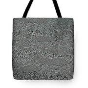 Hawaiian Goatfish Tote Bag