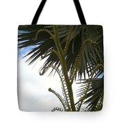 Hawaiiana 18 Tote Bag