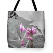 Hawaiiana 21 Tote Bag