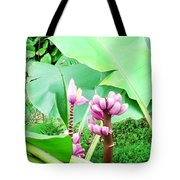 Hawaiiana 22 Tote Bag