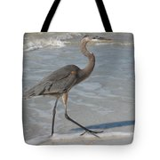 Head For Tote Bag
