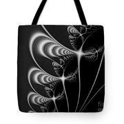 The Grapevine Tote Bag