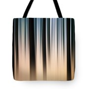 Heardreds Hill Tote Bag