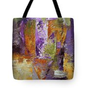 Heart # 109 - Original Available Tote Bag