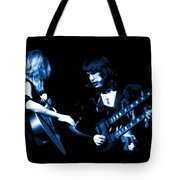 Heart #18ab Tote Bag