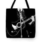 Heart #19a Tote Bag