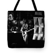 Heart #10 Tote Bag