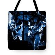 Heart #34ab Tote Bag