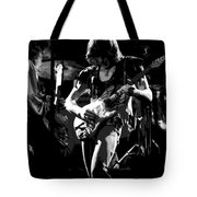 Heart #35a Tote Bag