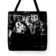 Heart #3a Tote Bag