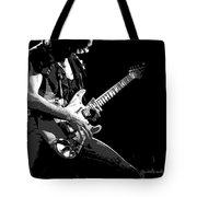 Heart #41a Tote Bag