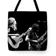 Heart #43a Tote Bag
