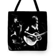 Heart #48a Tote Bag