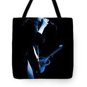 Heart #82ab Tote Bag