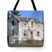 Heartache Tote Bag