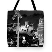 Heavy Metal 1519 - Photopower 1474 Tote Bag